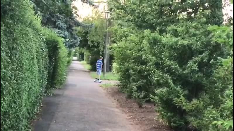 VIDEO-2017-08-23-20-43-09.mp4