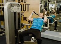 Пожалуй, ни одна тренировочная программа не обходит стороной мышцы живота, но иногда качать пресс