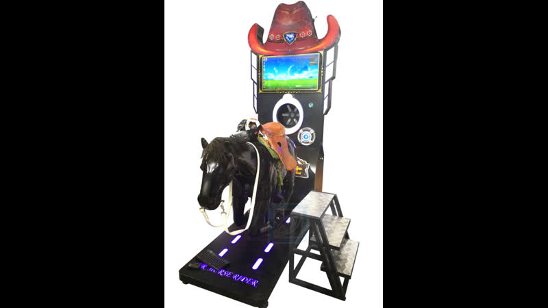 9d vr horse riding simulator vr shooting games 9d vr симулятор верховой езды vr стрелялки