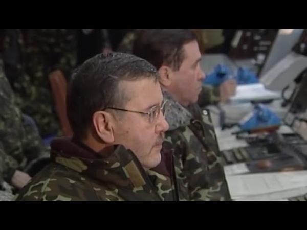 Показали маєток «чесного полковника» Гриценка