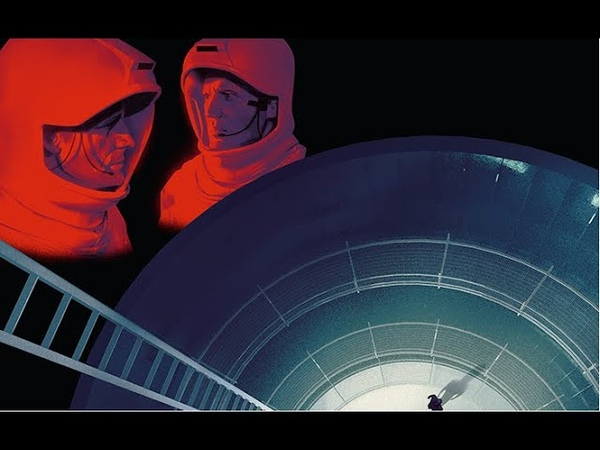 The Andromeda Strain - The Arrow Video Story