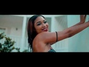 Vybz Kartel Day Rave Official Video