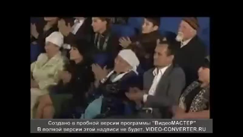 [v-s.mobi]Бауыржан Бекахмет-егер колда дуние болмаса.mp4
