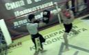 Мотивация к спорту · coub, коуб