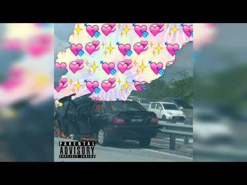 Lil krystalll ft. платина — газз