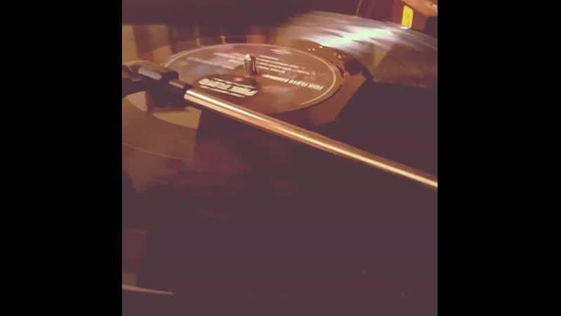 Pink Floyd - Money (vinyl)