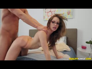 Kimmy granger порно porno русский секс домашнее видео