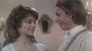 Сказка про влюблённого маляра (1987)