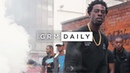 Struggle Made Boost (SMB) - Wins Losses [Music Video] | GRM Daily