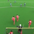 Hockeyfilmpje Fieldhockey on Instagram NEW PC VARIATION! The highlights from last weekend are now online