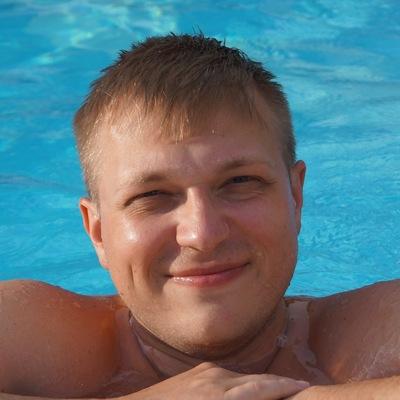 Vasiliy Telyatnikov