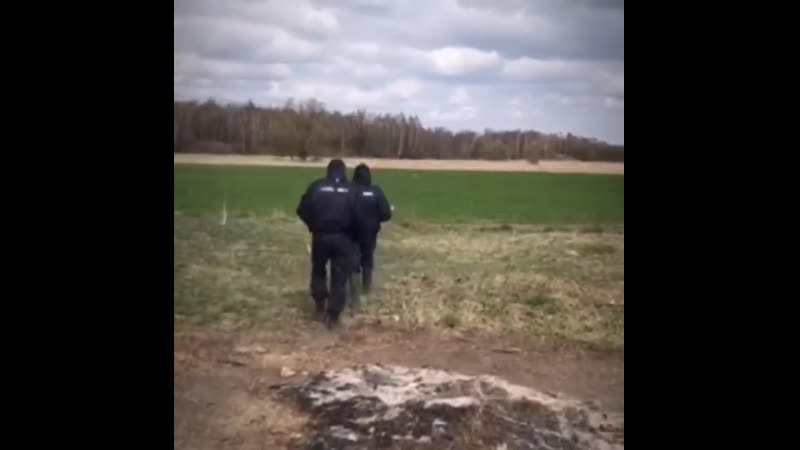 Уголовное дело заведено по факту исчезновения ребёнка в Каменецком районе