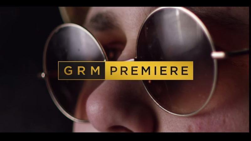BiG HEATH ft. Geko - Switch Sides [Music Video]   GRM Daily