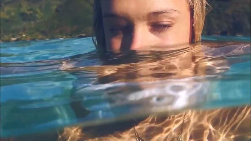 Kygo ft Ellie Goulding First Time