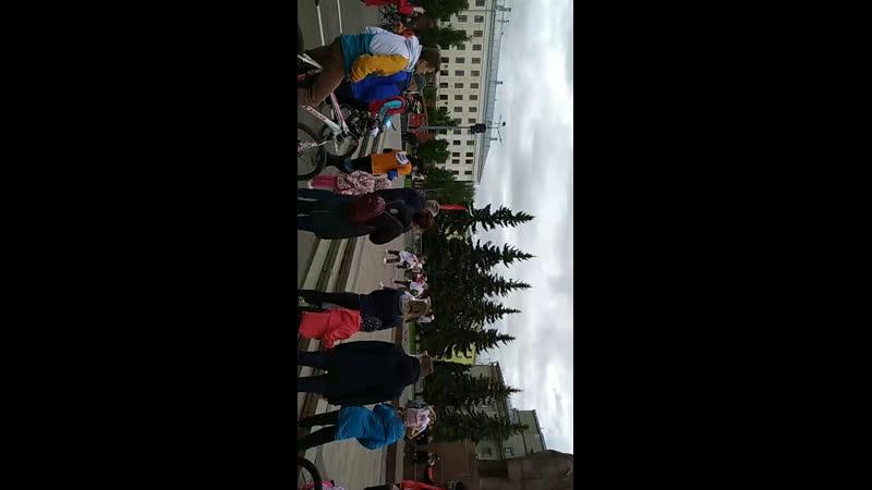 Live Велосипеды Киров43 В наличии и под заказ