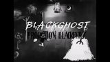 FREE GHOSTEMANE TYPE BEAT x DARK METAL TRAP BY BLACKFERZ