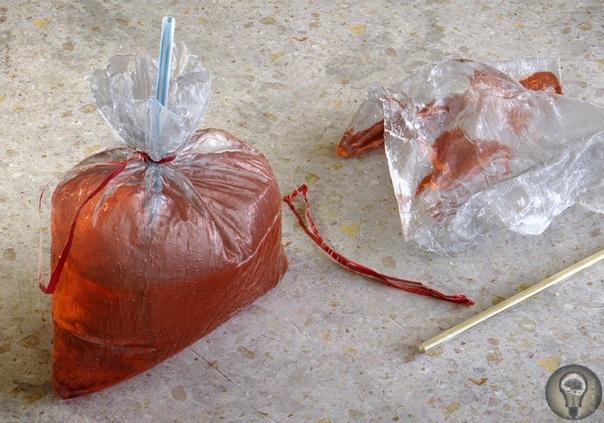 Черви и бактерии против пластика: сможет ли наука спасти Землю от мусора В конце 2010-х стало ясно, что пластиковое загрязнение не просто страшилка из выступлений экоактивистов: эта проблема