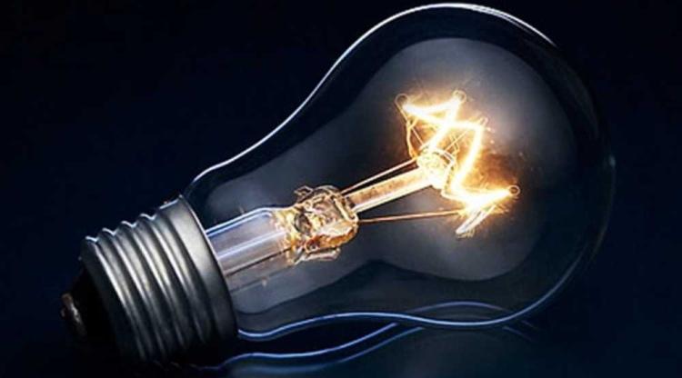 Рассказываем, где в Бресте и по району будут отключать электроэнергию у потребителей