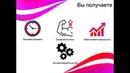 WeRise Как работает автоматизация привлечения клиентов