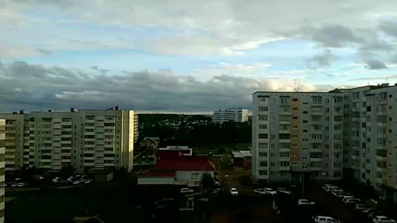 Beautiful_cloudsFull HD.mp4
