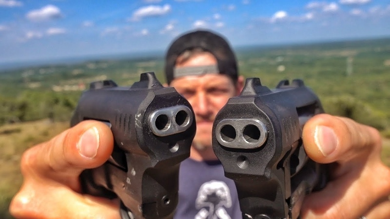 Запрещенная пушка и ботинки со стальными носками Разрушительное ранчо Перевод Zёбры