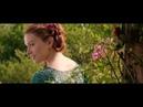 Ophelia Official Trailer КиноПарк