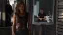 Звёздные врата Атлантида 2 сезон 18 серия Stargate Atlantis