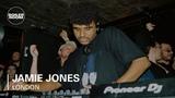 Jamie Jones Boiler Room London DJ Set