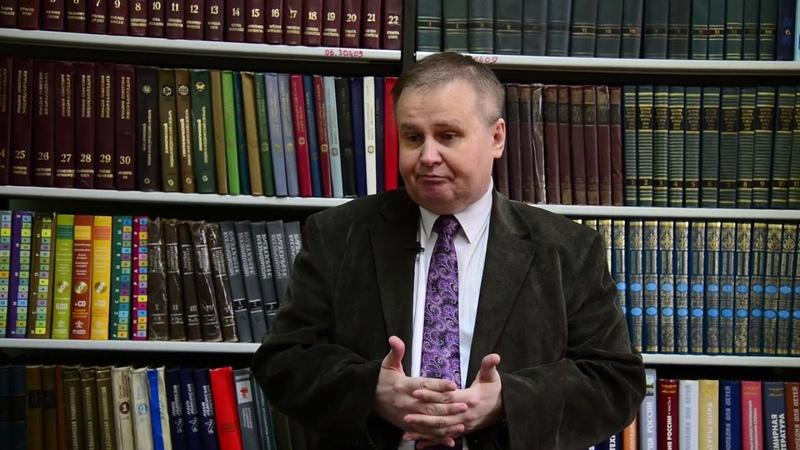 О стипендии Крашенинникова