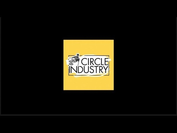 Selection Circle Industry 2019 Strong and Stylish