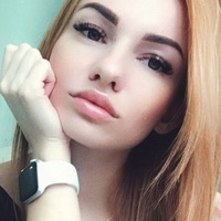 Нина Плуман