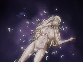 Hentai & хентай 18+ .discipline the hentai academy [3,03]