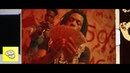 Lil Quill x Yung Mal - Came From Official Music Video Dir. by @Marko.Steez