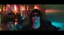Big Baby Tape – Esquire cypher ft. Boulevard Depo, i61, OFFMi, Батерс