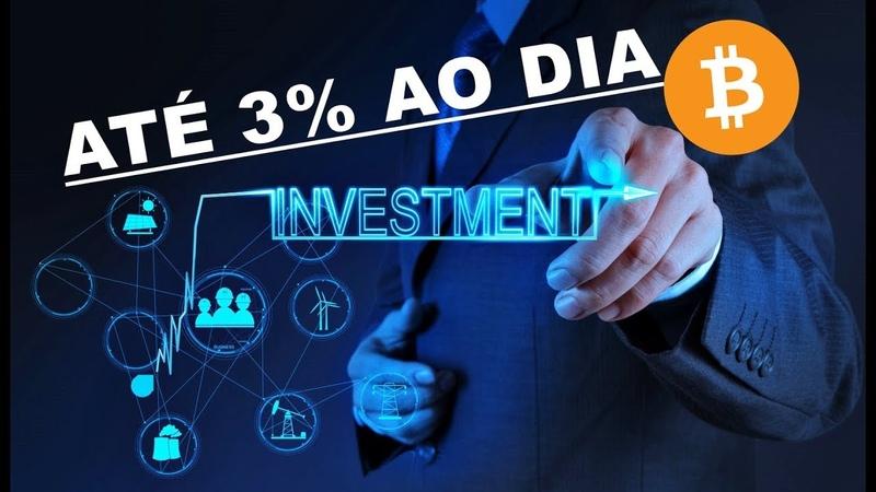 SAQUE R$212 EM ETHEREUM WEST ASSETS PAGANDO LUCOS DE ATÉ 3% AO DIA EM MUITAS MOEDAS