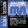 MegaNight Global Session