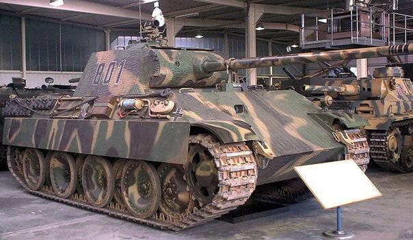 ЦИММЕРИТ АНТИМАГНИТНОЕ ПОКРЫТИЕ БРОНЕТЕХНИКИ ВЕРМАХТА В 1943 году немцы для борьбы с советскими кумулятивными ручными магнитными минами начали использовать специальный защитный слой Циммерит