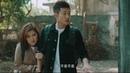 Романтическое путешествие Остров проклятых \ Bi ye zuo pin \ Love Trip. 2018 оригинал