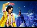Sri Gaura Pahou ~ Srila Prabhupada