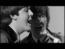 Beatles Tell Me Why If I Fell I Should Have Known Better HD