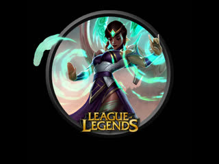 СТРИМ League of Legends АRAM#ARAM #OLD_GAMER