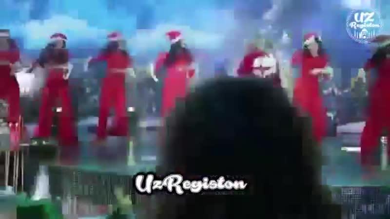 [v-s.mobi]Севинч Муминова поёт chocolata-3.mp4