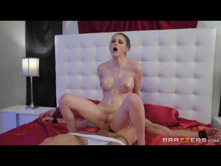 Bunny colby (bound and pound) porn