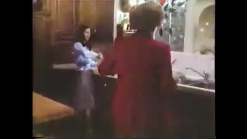 Angel Dusted -1981 family crisis TV movie