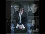 Gino Vannelli SUREST THINGS IN LIFE CAN CHANGE 2010