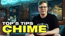 TUTORIAL - Chime's Top 5 Production Tips [Free Patch]
