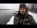Страшная_правда_о_браконьерах! Видео с ютуб канала  Рыбалка по-Русову !