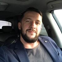 Алекс Мировой