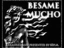 Besame Mucho - rendition 05 2019