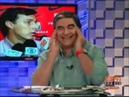 Fora Waldemar! - Bate Bola - ESPN Brasil - Clássico!